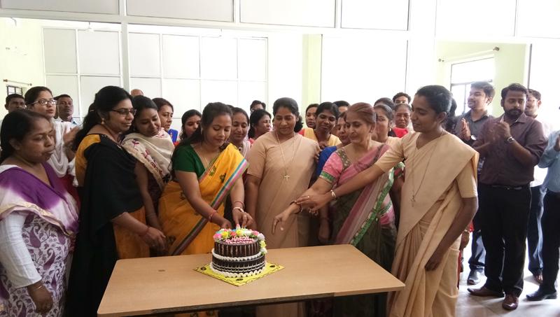 TEACHERS BIRTHDAY PIC
