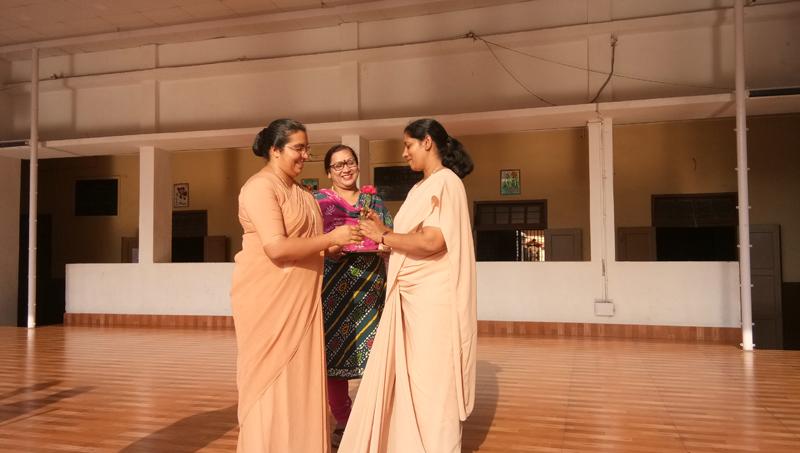 SR MOLLI BIRTHDAY PICS